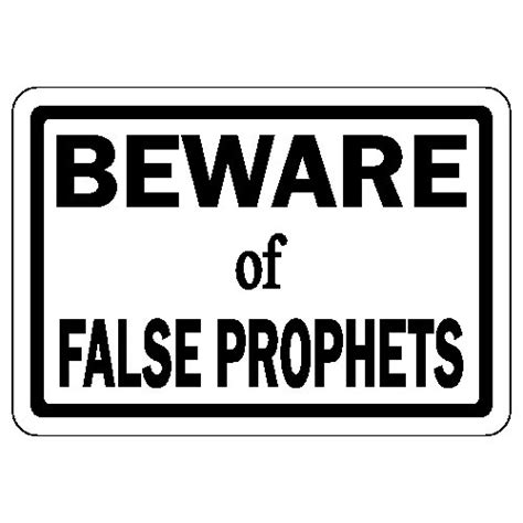 the church in politics americans beware mangasarian false prophets in ghana exposed omg check it out you may
