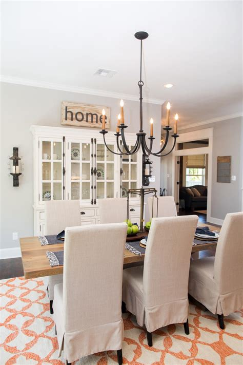 Joanna Gaines Home Design Tips design tips from joanna gaines craftsman style with a