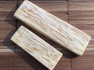 million kentucky plant  engineer hemp  wood