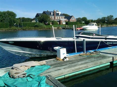 craigslist boats cape cod 86 33 sutphen cape cod craigslist offshoreonly
