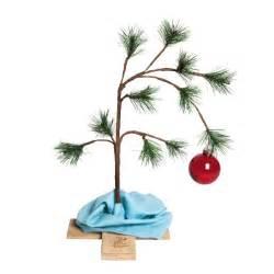 Art charlie brown christmas tree charlie brown christmas trees 3 jpg