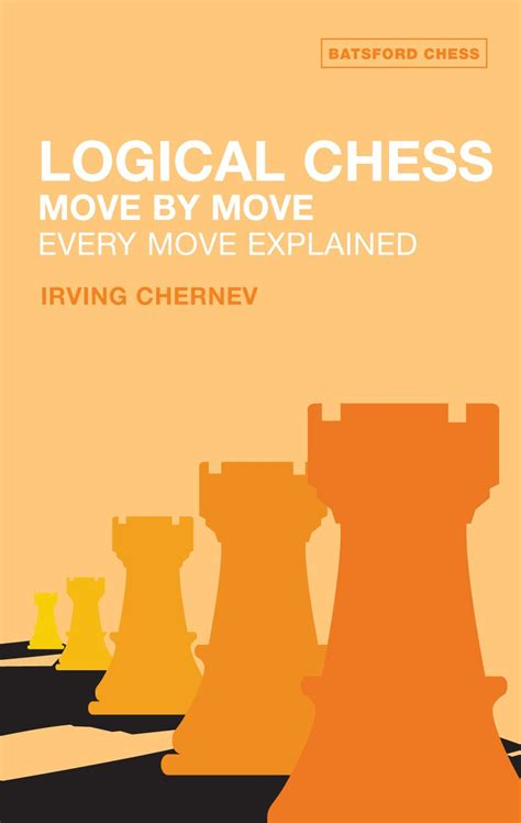 career chess how to win the corporate books best learn to play chess books for beginning chess