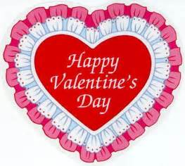 s day cards all free wallpaper download valentine s day cards
