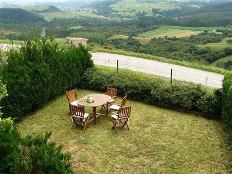 jardines setos imágenes plantas para zonas dif 237 ciles del jard 237 n plantas