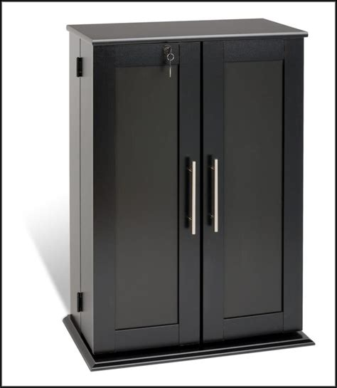 black dvd storage cabinet with doors black dvd cabinet with doors furniture small wood dvd