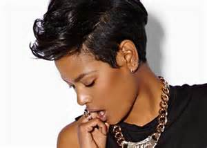 hairstyles for black hairstyles 2016