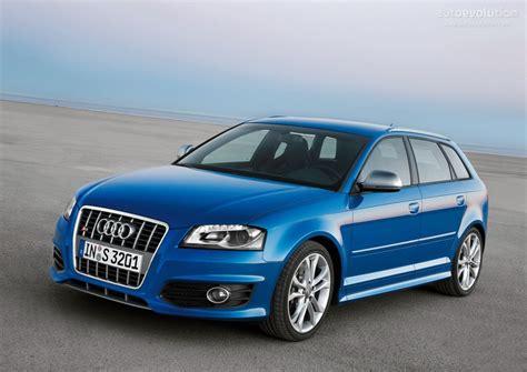 Audi S3 2008 by Audi S3 Sportback Specs 2008 2009 2010 2011 2012