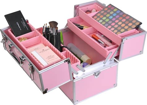 Box Makeup make up boxes make up