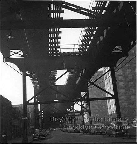 tilden houses 79 best images about if you don t brownsville will on pinterest nyc langston