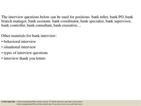 127 bank question and answer tuhin