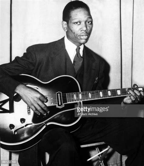 charlie christian charlie christian stock photos and pictures getty images