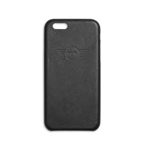 Casing Samsung S7 Mini Cooper Jhon Cooper Works Custom Hardcase Cover etui mini pour samsung s7 mini shop by horizon