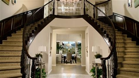 new home source com all about stairs and staircases