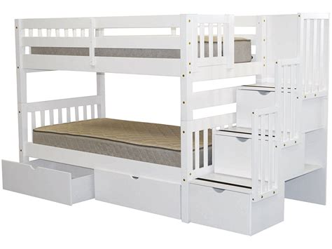 Cheapest Bunk Bed Cheap Bunk Beds For Sale Top Bunk Beds Review