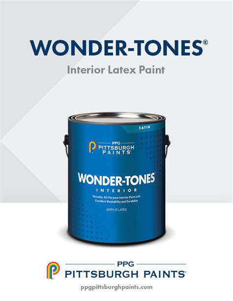 paint upholstery with latex paint wonder tones interior latex paint