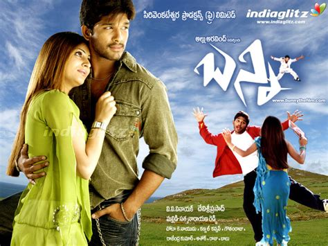 film malaysia full download film indonesia full movies download search