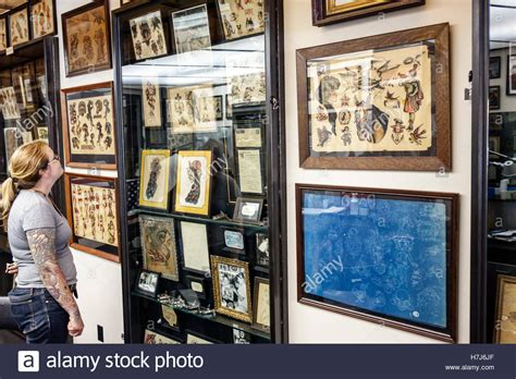 tattoo shops manhattan 100 shops in nyc manhattan thirteen of the