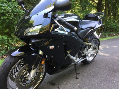 cheap cbr600rr for sale honda cbr 600 rr motorcycles for sale in connecticut