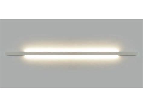 inside illuminazione oltre 25 fantastiche idee su illuminazione indiretta su
