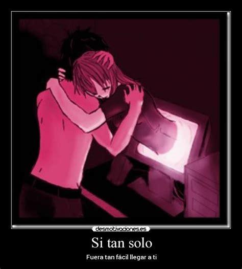 Imagenes Chistosas De Tan Solo Amor | tan solo amor imagenes noche de las letras on twitter