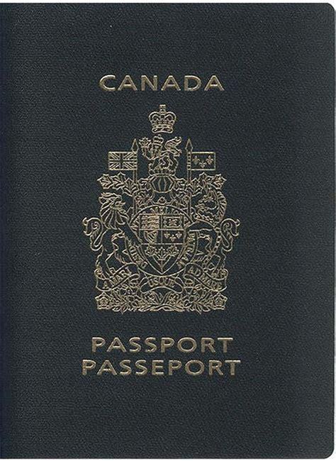Canada Passport Office by Canada Passport Consultant Service