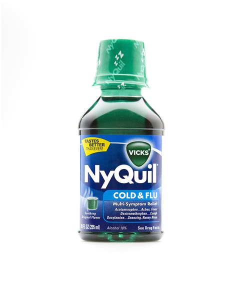 Search On Aol Nyquil Aol Image Search Results
