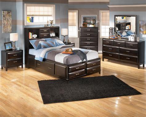 kira full storage bed ashley furniture kira full storage bed becker furniture