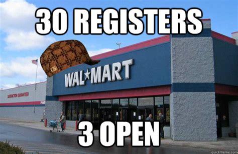 Wal Mart Meme - at walmart memes