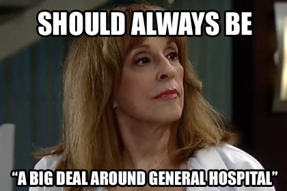 Days Of Our Lives Meme - soap memes y r s ghost cassie gh s jason trolling
