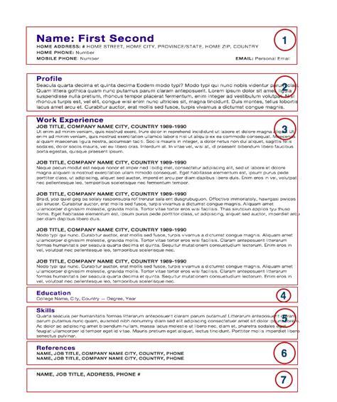 kfc job application form online kfc application online