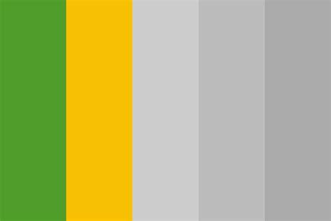 august colors august vertical color palette