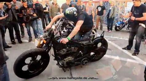 Motorradtreffen Faaker See 2018 by Bike Show Harley Treffen Faaker See Youtube