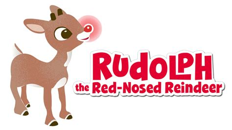 rudolph the red nosed reindeer rudolph the red nosed reindeer movie fanart fanart tv