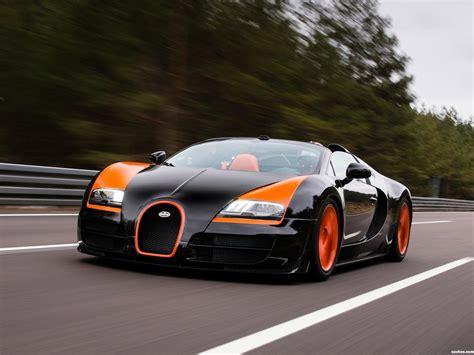 bugatti cars 2013 fotos de bugatti veyron grand sport vitesse world record