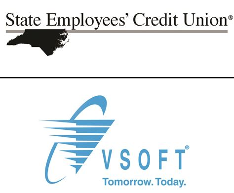 Ncsecu Org Gift Card - state employees credit union scholarship 2015