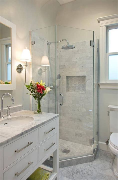 small bathroom designs ideas   pinterest