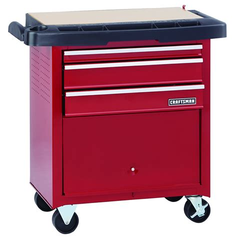 Craftsman 3 Drawer by Craftsman Homeowner 3 Drawer Project Center