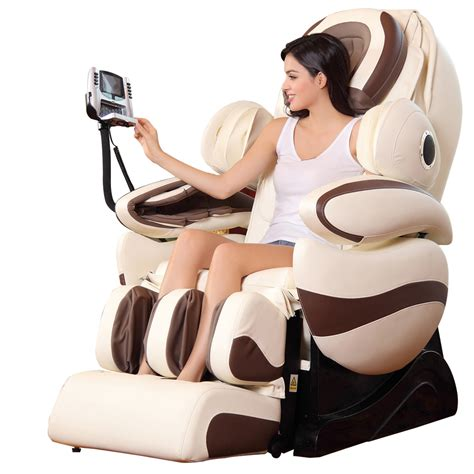 Best Desk Chair For Back Massage Chair S Blog Massage Chair S News Amp Updates