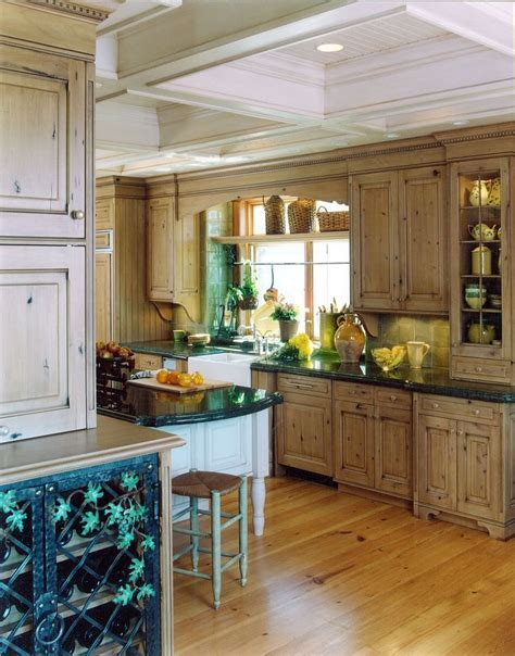 old country kitchen designs miscellaneous old country old country kitchen