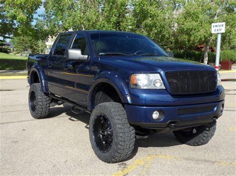 custom ford f150 f150 ford f150 custom suv tuning
