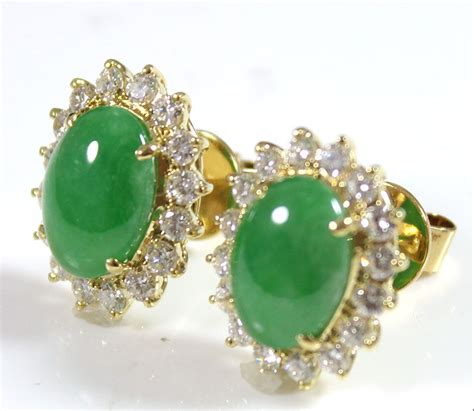 Feeling Green Gold by If You Re Feeling Green This S Day