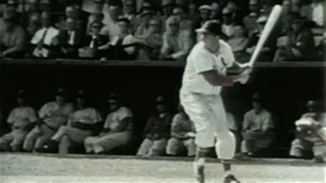 stan musial swing should you swing like bryce harper tewksbary hitting