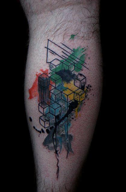 geometric tattoo washington dc 272 best images about tattoo on pinterest