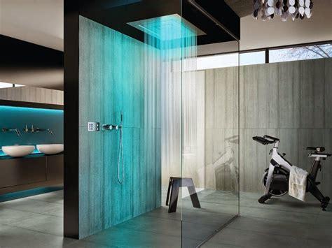 wet room in bedroom 50 best wet room design ideas for 2018