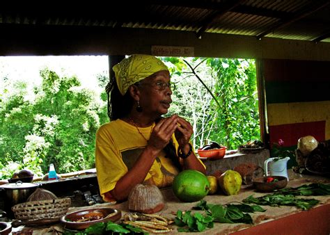 rastafarianism jamaican culture 8 reasons why jamaican african food in the western continent triangle below