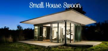 tiny house for sale california sitemap faq tiny houses for sale delivered to your inbox advertising tiny houses for sale by state
