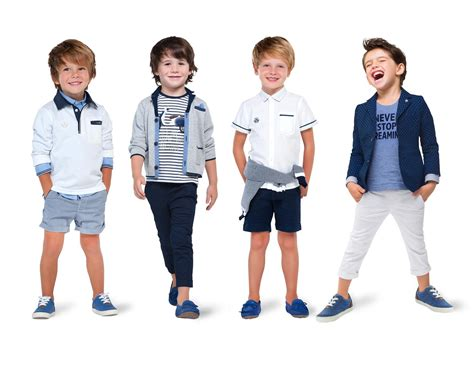 2016 verano primavera outfits mayoral coleccion mini primavera verano 2016 peques a la