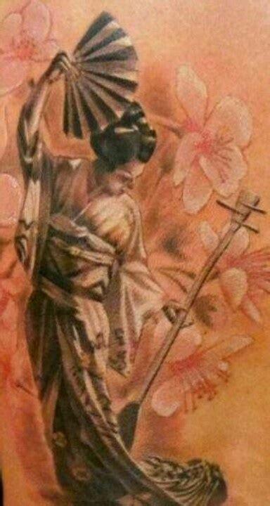full body chinese tattoo 105 best asian art sculpture images on pinterest