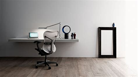 simple home office furniture nightvale co