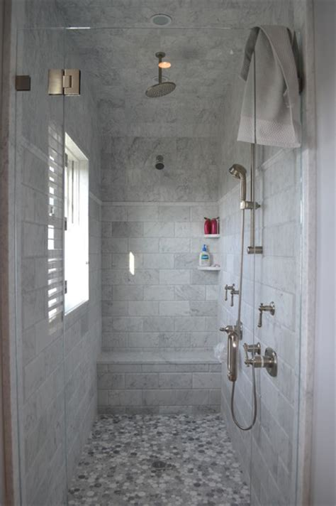 Nantucket Style Bathrooms by Surf Shack Nantucket Ma Style Bathroom Other